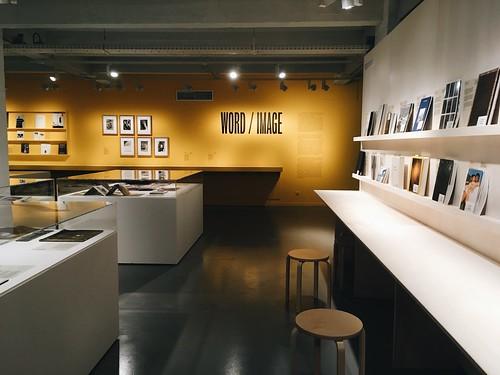 FoMu   Más que un museo de fotografía