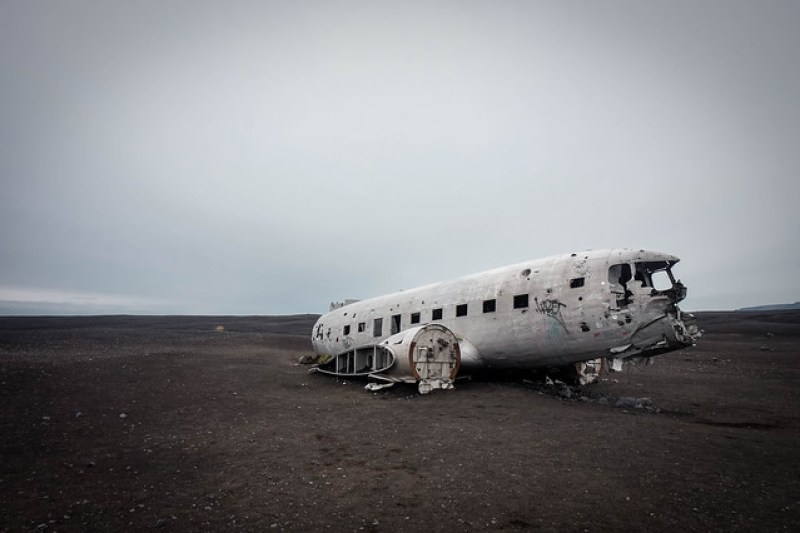 planewreck5 (1 of 1)
