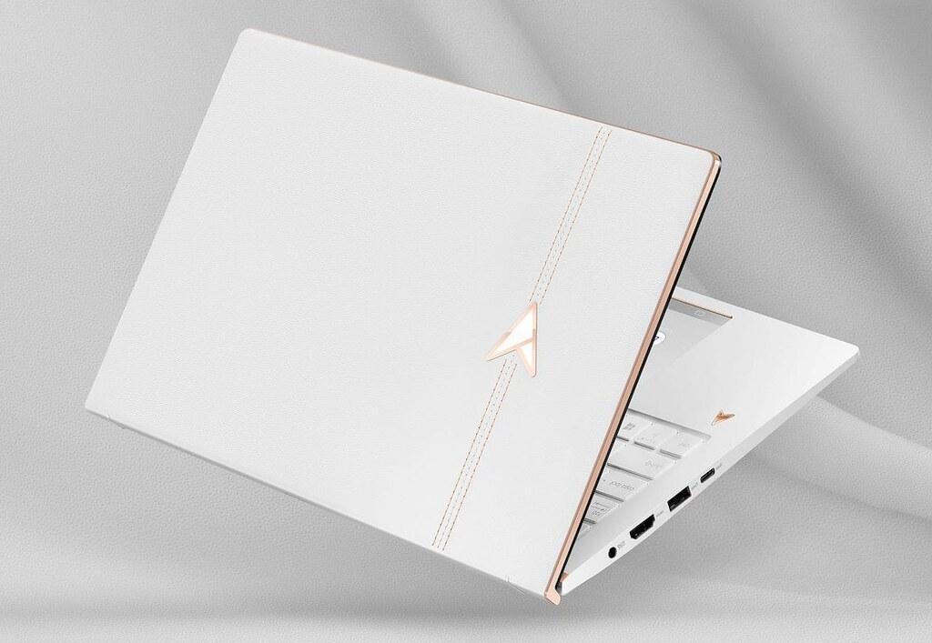 ZenBook_Edition_30