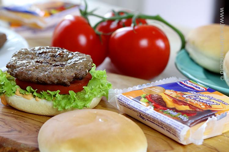 burger cedar4
