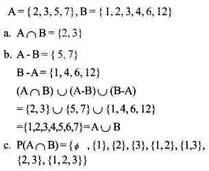 HSSlive Plus One Maths Chapter Wise Previous Questions Chapter 1 Sets 8