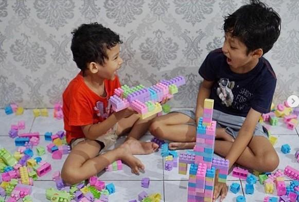 bricks sgm