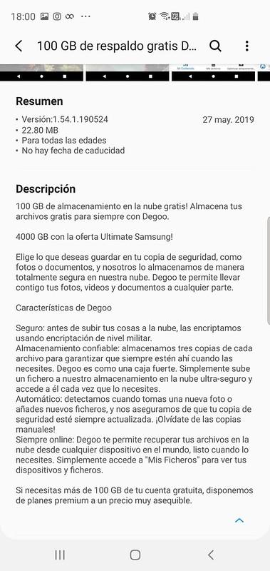 Screenshot_20190531-180001_Galaxy Store