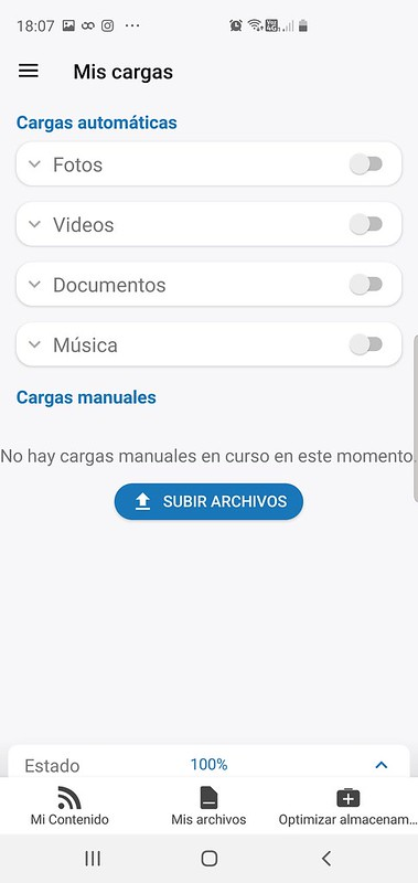 Screenshot_20190531-180728_Degoo