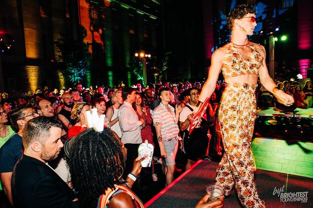Pride Celebration at SAAM-751-9014_PC NKarlin