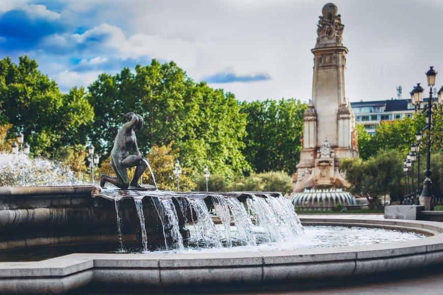 plaza-de-espana-3457798_1920