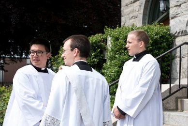 20190601_Ordination_0018 (1280x854)