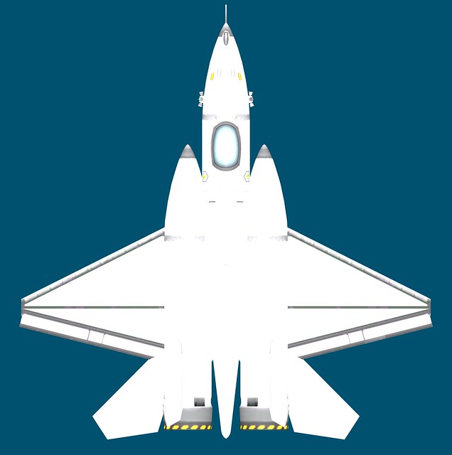 front_FIAS-12 Orion NV_1