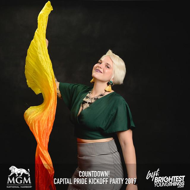 053119_BYT MGM Pride Portraits_325_LO_F