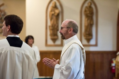 20190601_Ordination_0093