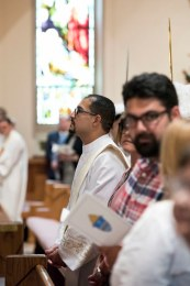 20190601_Ordination_0128 (853x1280)