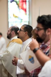 20190601_Ordination_0129 (853x1280)