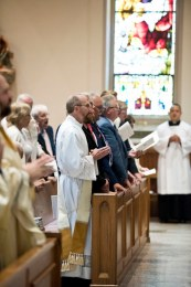 20190601_Ordination_0161 (854x1280)