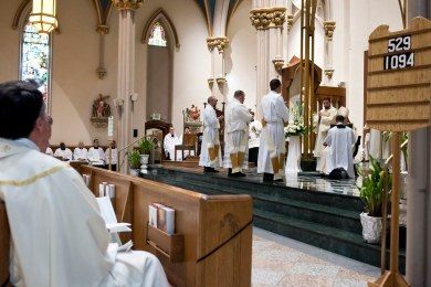 20190601_Ordination_0215 (1280x853)