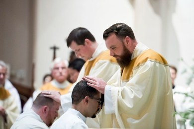 20190601_Ordination_0287 (1280x853)