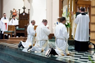 20190601_Ordination_0298 (1280x853)