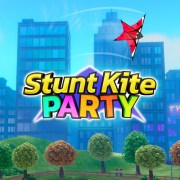 Thumbnail of Stunt Kite Party on PS4