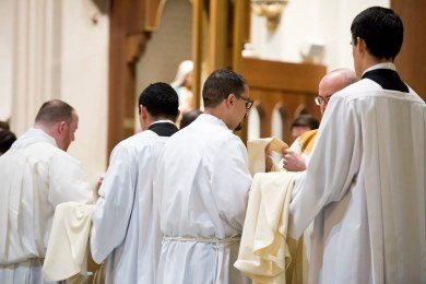 20190601_Ordination_0301 (1280x853)