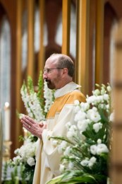 20190601_Ordination_0509 (853x1280)