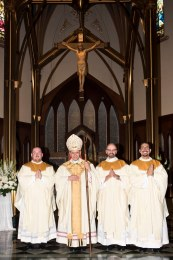20190601_Ordination_0536 (853x1280)