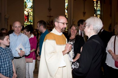 20190601_Ordination_0603 (1280x854)