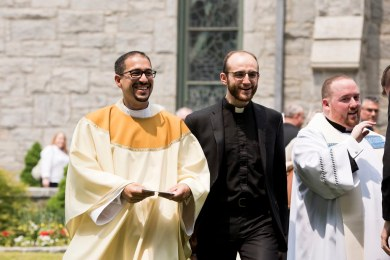 20190601_Ordination_0624 (1280x853)