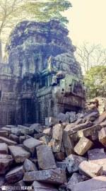 Cambodia - 0235-Pano