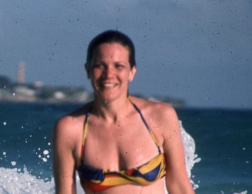 Barbados 1987