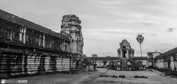 Cambodia - 0178