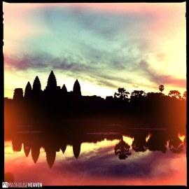 Cambodia - 0160
