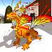 Nal Dragon