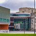 Museo d'arte della Svizzera italiana