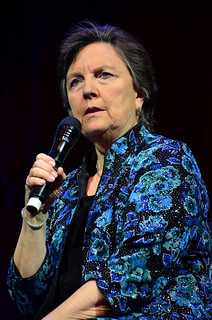 Marie Gagnard