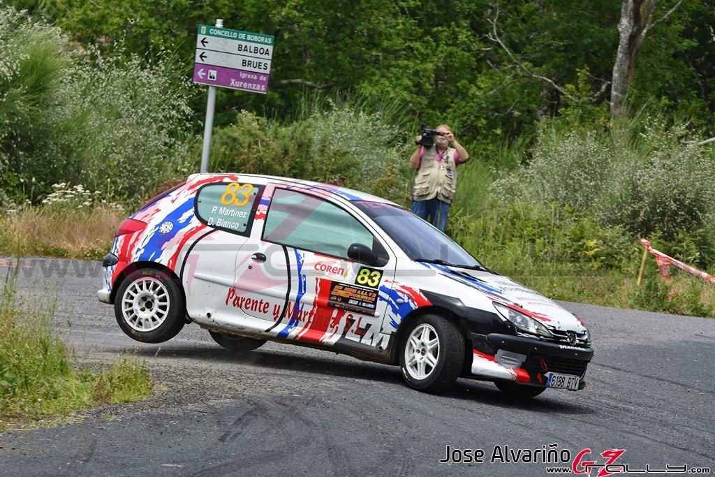 Rally_Ourense_19_JoseAlvarinho_089