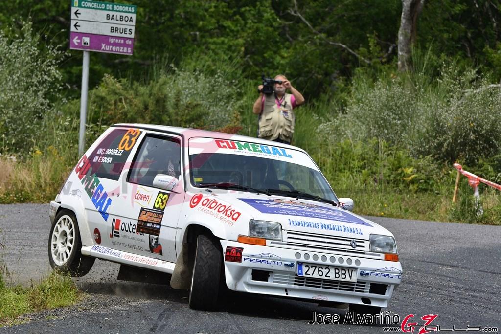 Rally_Ourense_19_JoseAlvarinho_084