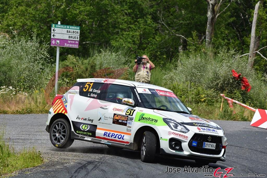 Rally_Ourense_19_JoseAlvarinho_073