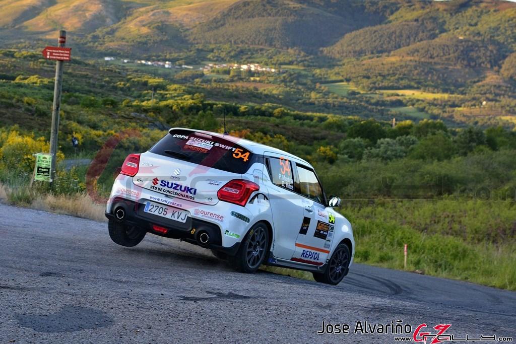 Rally_Ourense_19_JoseAlvarinho_055