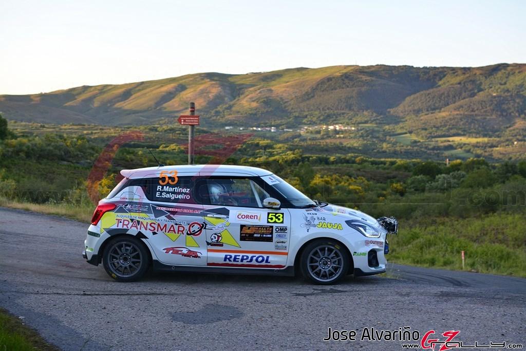 Rally_Ourense_19_JoseAlvarinho_054
