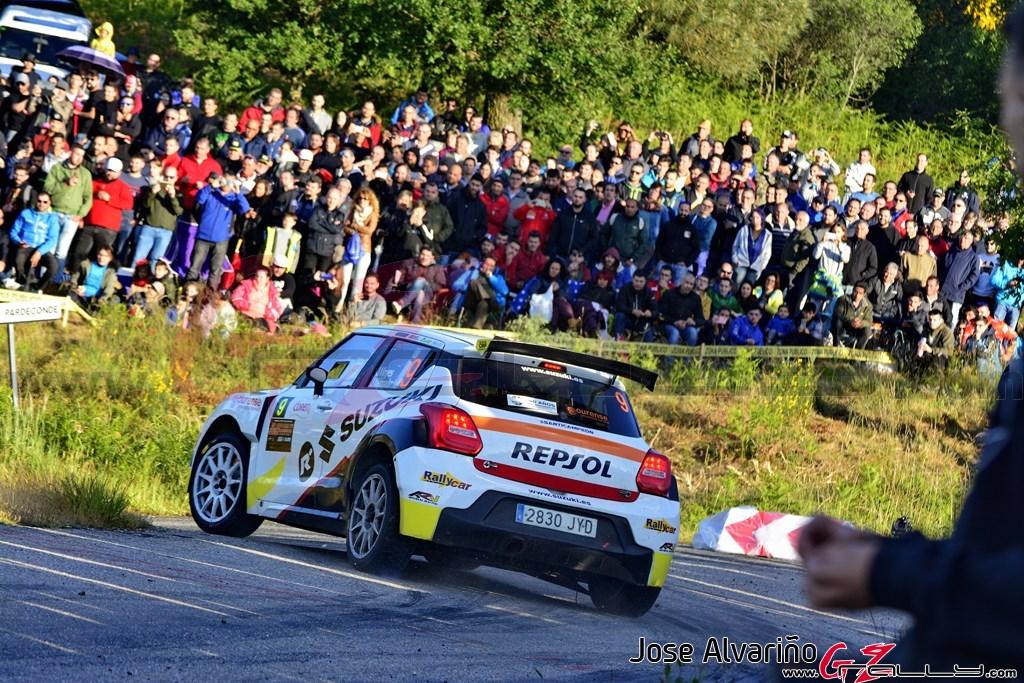 Rally_Ourense_19_JoseAlvarinho_037