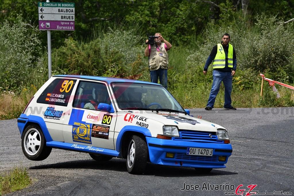Rally_Ourense_19_JoseAlvarinho_092