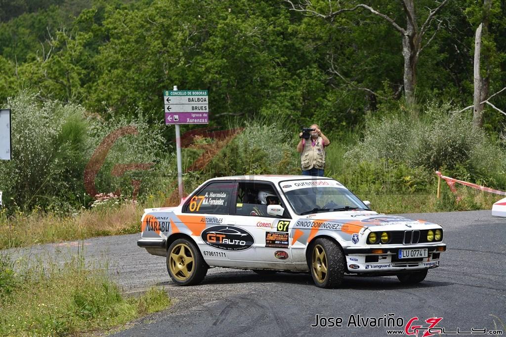 Rally_Ourense_19_JoseAlvarinho_087