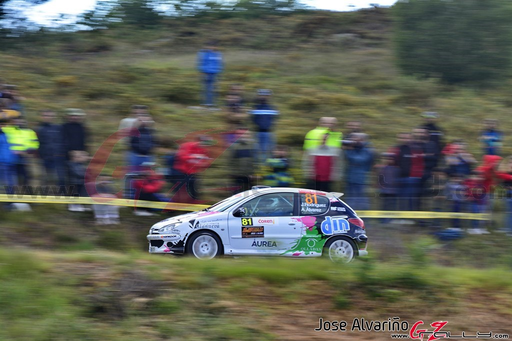 Rally_Ourense_19_JoseAlvarinho_023
