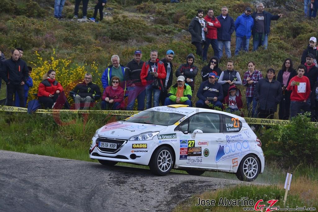Rally_Ourense_19_JoseAlvarinho_010