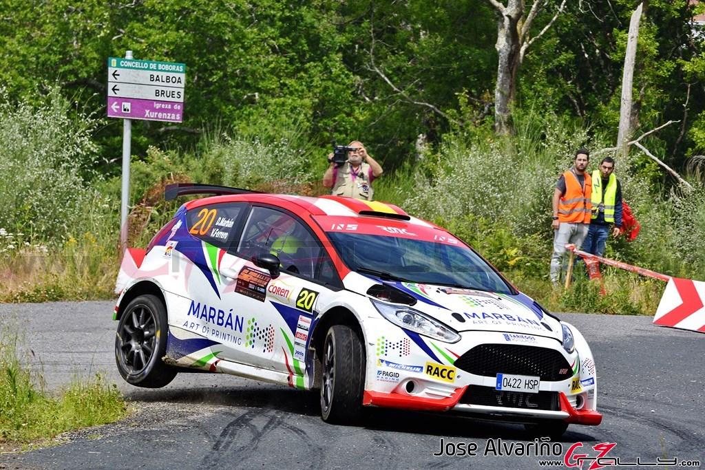 Rally_Ourense_19_JoseAlvarinho_067