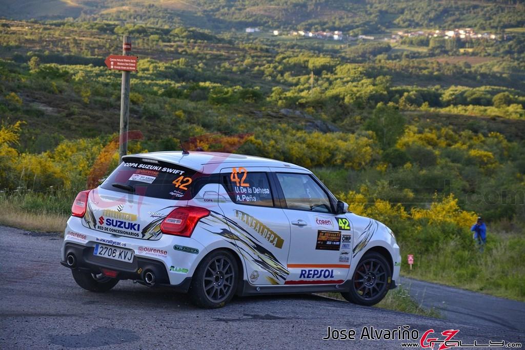Rally_Ourense_19_JoseAlvarinho_053