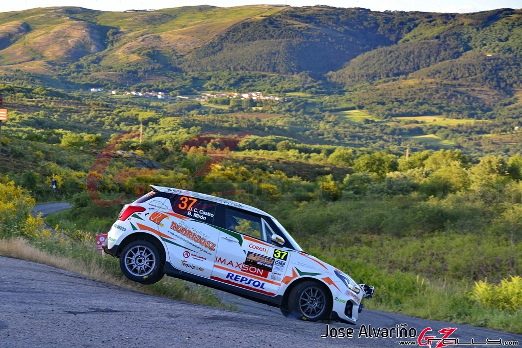 Rally_Ourense_19_JoseAlvarinho_052