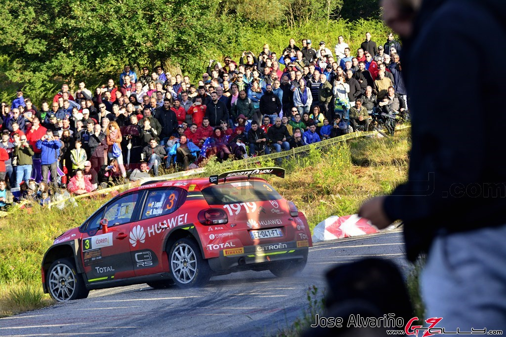 Rally_Ourense_19_JoseAlvarinho_036
