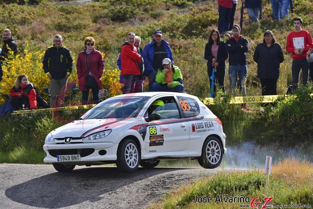 Rally_Ourense_19_JoseAlvarinho_031