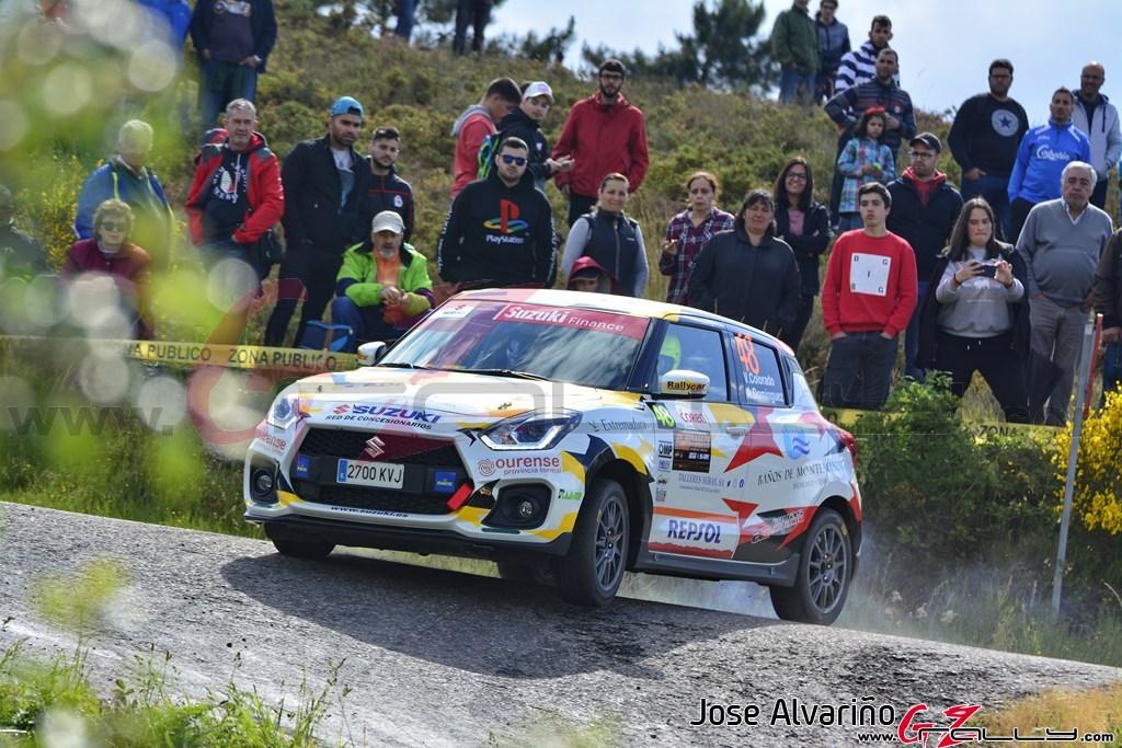 Rally_Ourense_19_JoseAlvarinho_017
