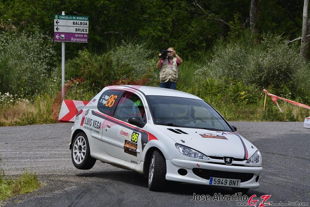 Rally_Ourense_19_JoseAlvarinho_091